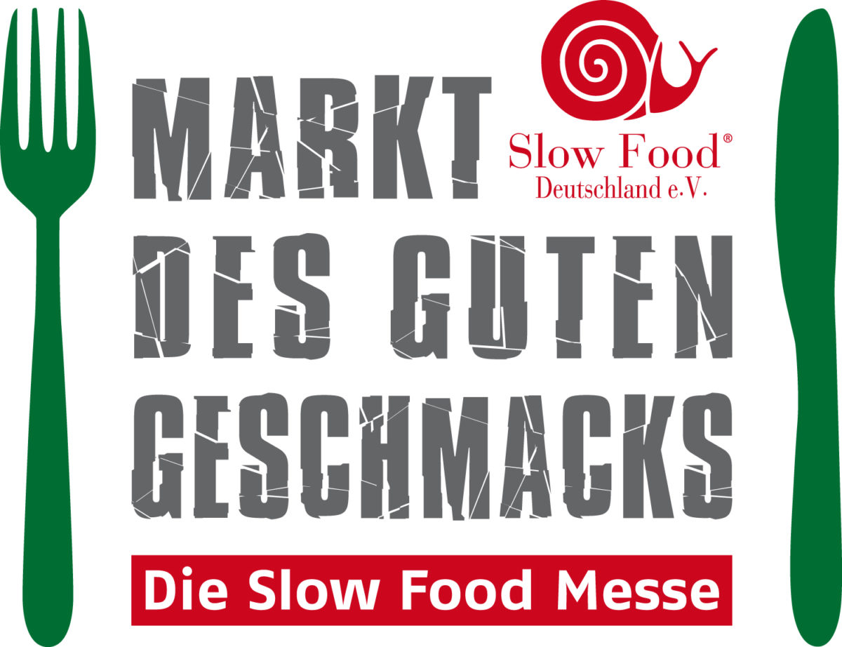 26.-28. April 2019 - Messe Stuttgart